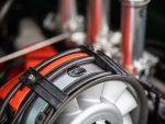 Rennsport-Porsche-911-039