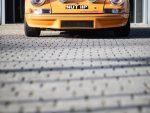 Rennsport-Porsche-911-041
