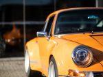 Rennsport-Porsche-911-042