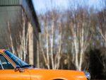 Rennsport-Porsche-911-043