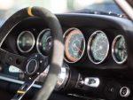 Rennsport-Porsche-911-044
