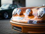 Rennsport-Porsche-911-046