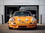 Rennsport-Porsche-911-047