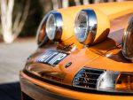 Rennsport-Porsche-911-052