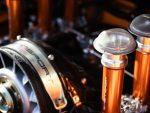 Rennsport-Porsche-911-054