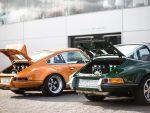 Rennsport-Porsche-911-056