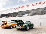 Rennsport-Porsche-911-058