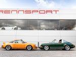 Rennsport-Porsche-911-059