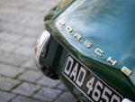 Rennsport-Porsche-911-069