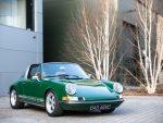 Rennsport-Porsche-911-072