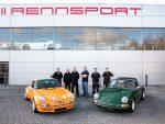 Rennsport-Porsche-911-073