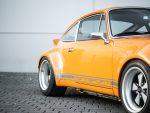 Rennsport-Porsche-911-076