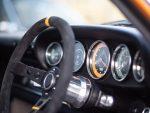 Rennsport-Porsche-911-077