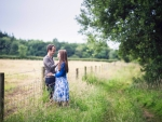 Alexis Knight Engagement Photography 0024