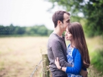 Alexis Knight Engagement Photography 0027