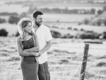 Alexis Knight Engagement Photography 0043