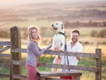 Alexis Knight Engagement Photography 0045