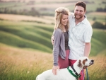 Alexis Knight Engagement Photography 0048