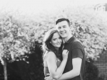 Alexis Knight Engagement Photography 0054