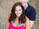 Alexis Knight Engagement Photography 0056