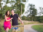 Alexis Knight Engagement Photography 0059