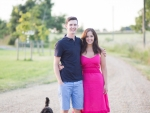 Alexis Knight Engagement Photography 0060