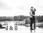 Alexis Knight Engagement Photography 0067