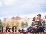 Alexis Knight Engagement Photography 0075