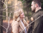Alexis Knight Engagement Photography 0077