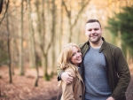 Alexis Knight Engagement Photography 0079