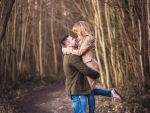 Alexis Knight Engagement Photography 0087