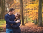 Alexis Knight Engagement Photography 0098