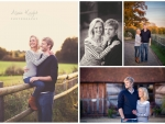 Bix Manor Engagement Photos