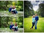 Wallingford Vineyard Wedding Photos