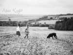 Children Photography 0001-5