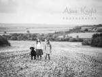 Children Photography 0002-3