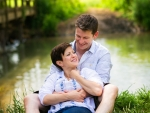 Outdoor Family Photography 0001-2