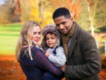 Kenwood House Family Photography