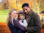 Kenwood House Family Photography