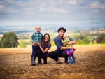 Outdoor Family Photography 0003-2