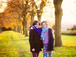 Clivedon Family Photography