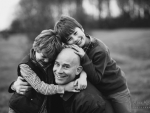 Outdoor Family Photography 0016