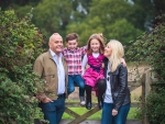Outdoor Family Photography 0038