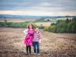 Outdoor Family Photography 0040