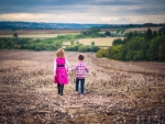 Outdoor Family Photography 0041