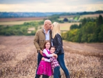 Outdoor Family Photography 0042