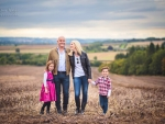 Outdoor Family Photography 0044