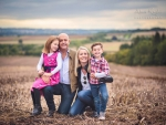 Outdoor Family Photography 0045