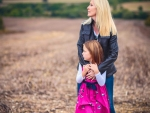Outdoor Family Photography 0047