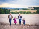 Outdoor Family Photography 0051